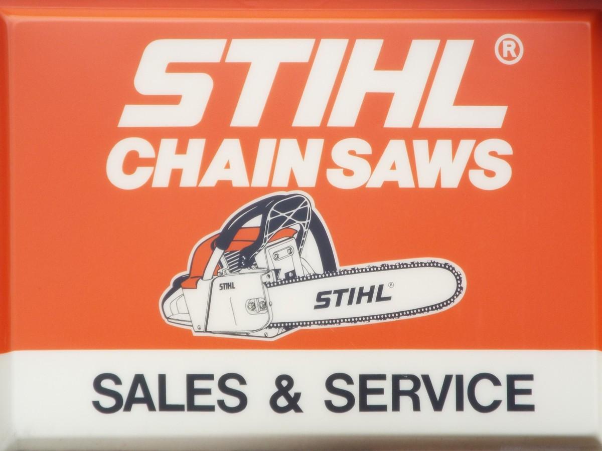 stihl chainsaws sign.jpg