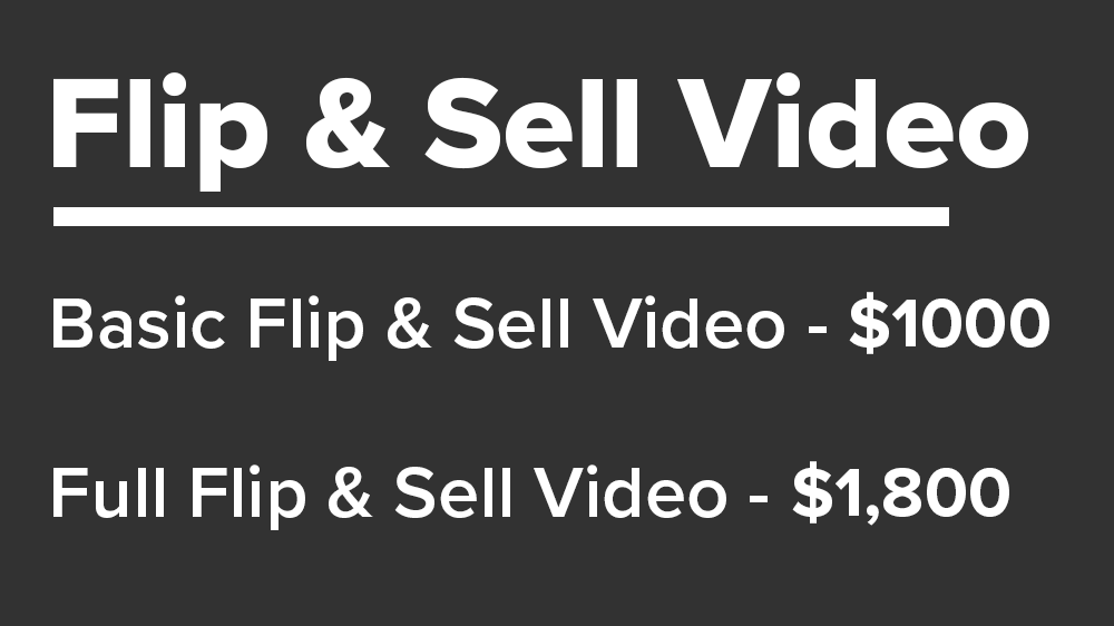 Flip & Sell.png