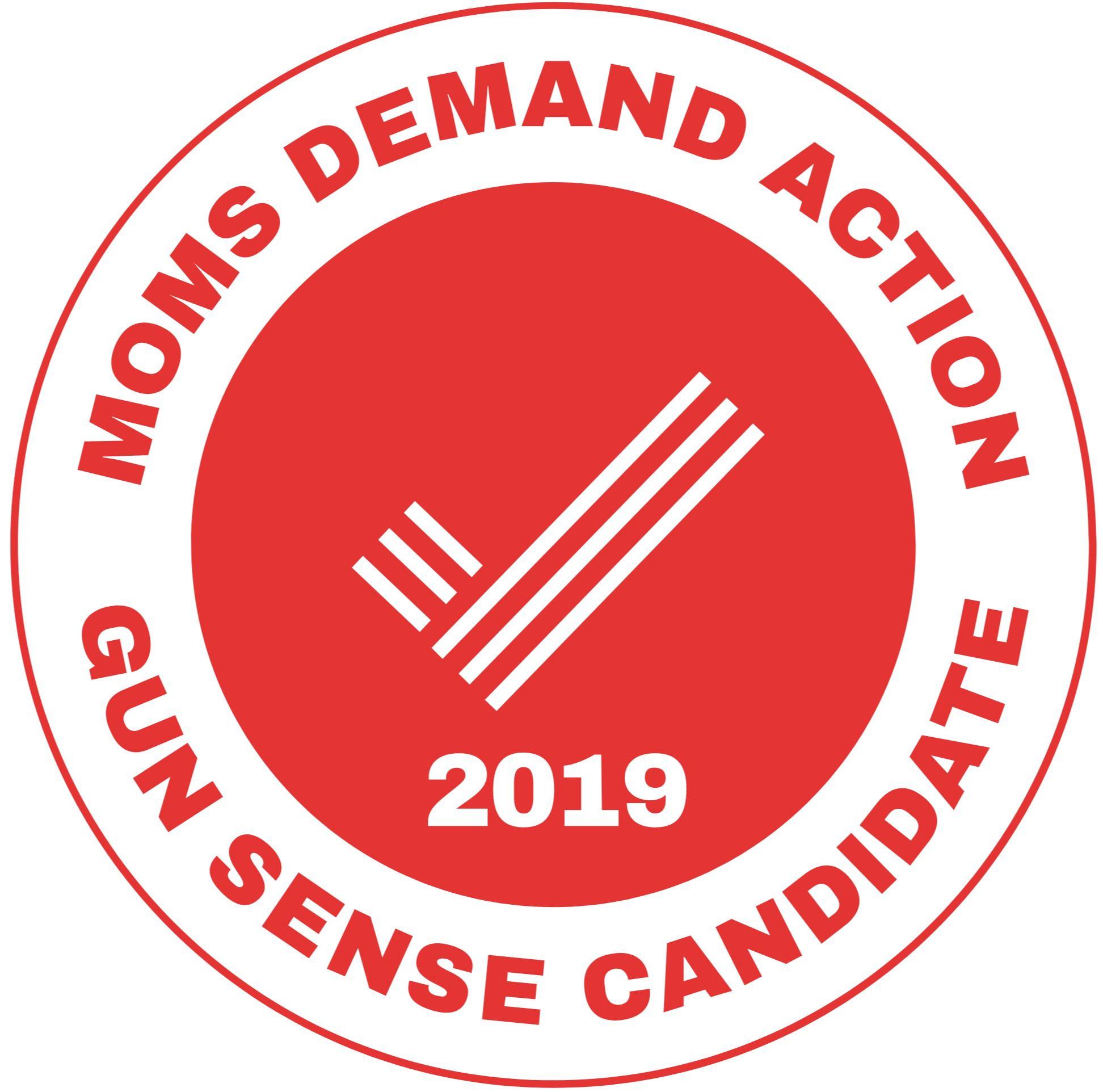 moms+demand.jpg