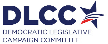 DLCC-Logo-FINAL-4-Color_400x174.jpg