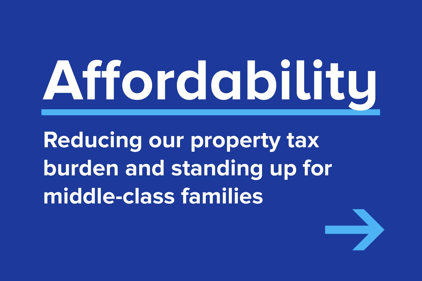 Affordability.png