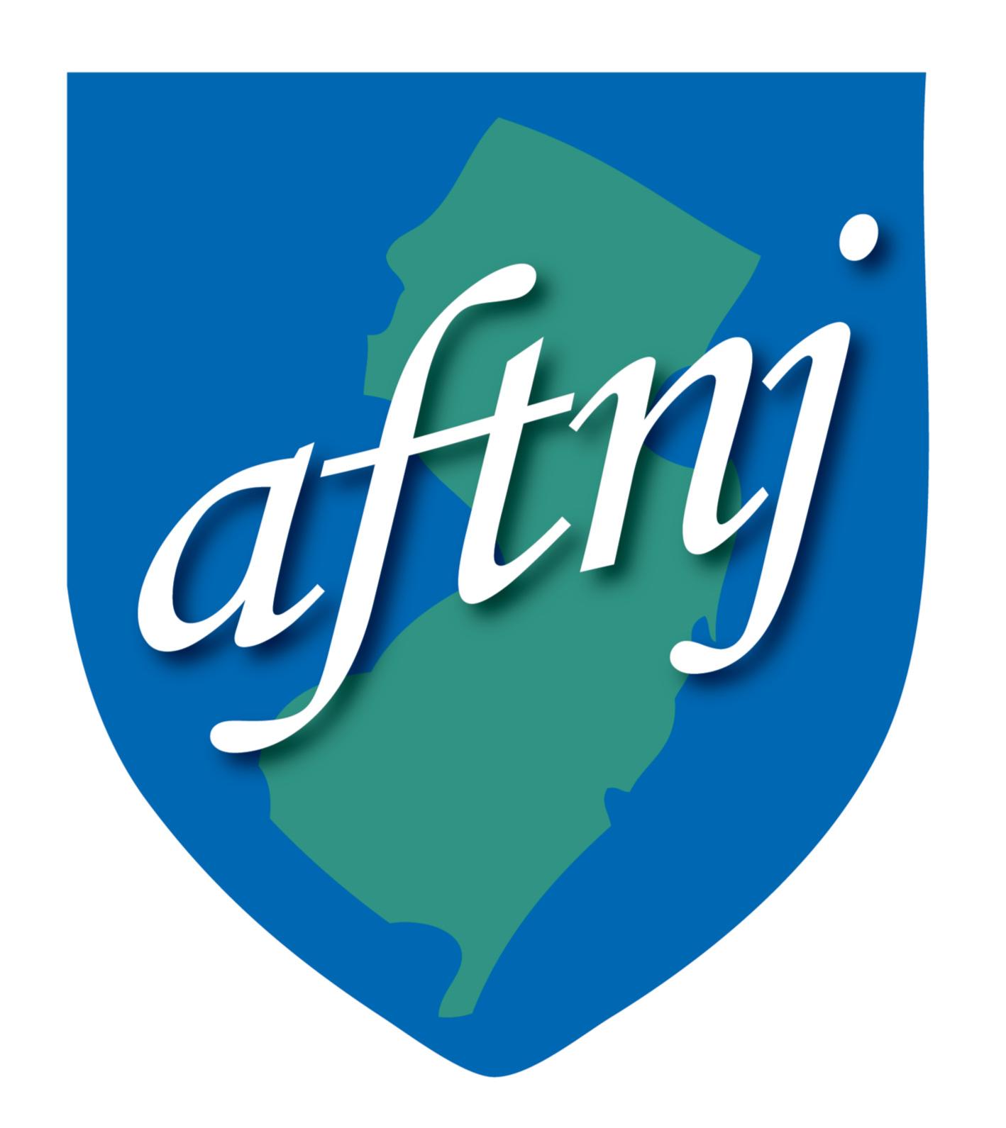 Website+AFTNJ.jpg