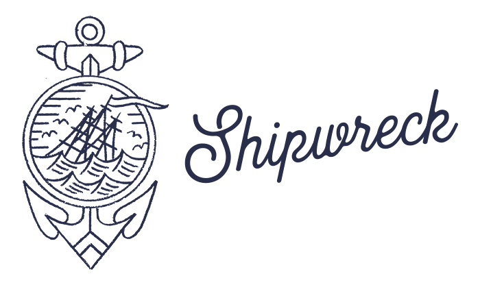 shipwreck-blue.png