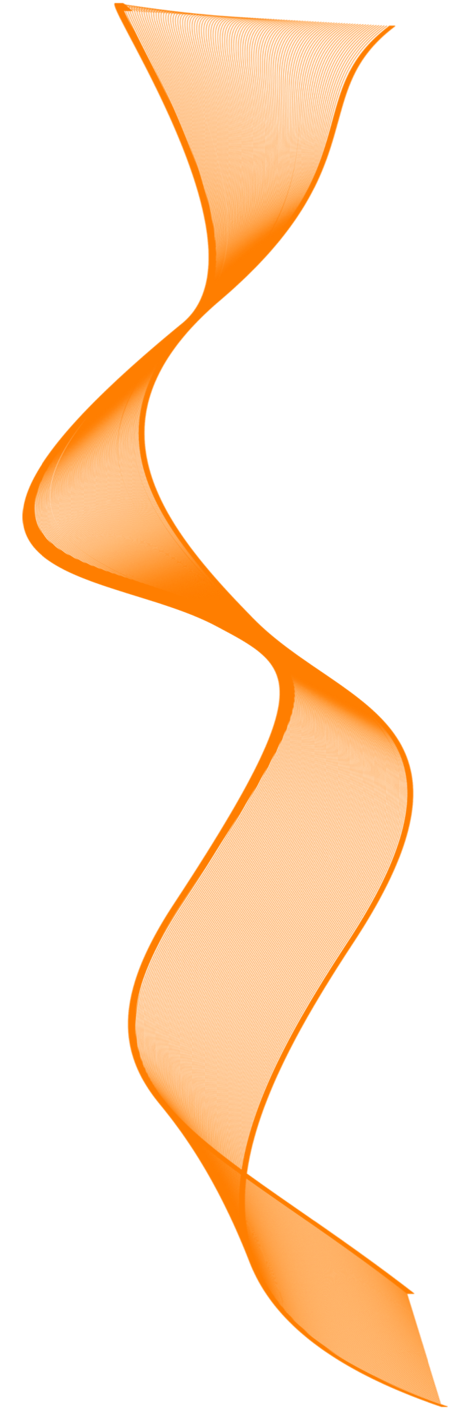 bpc ribbon.png