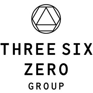 threesixzero.png