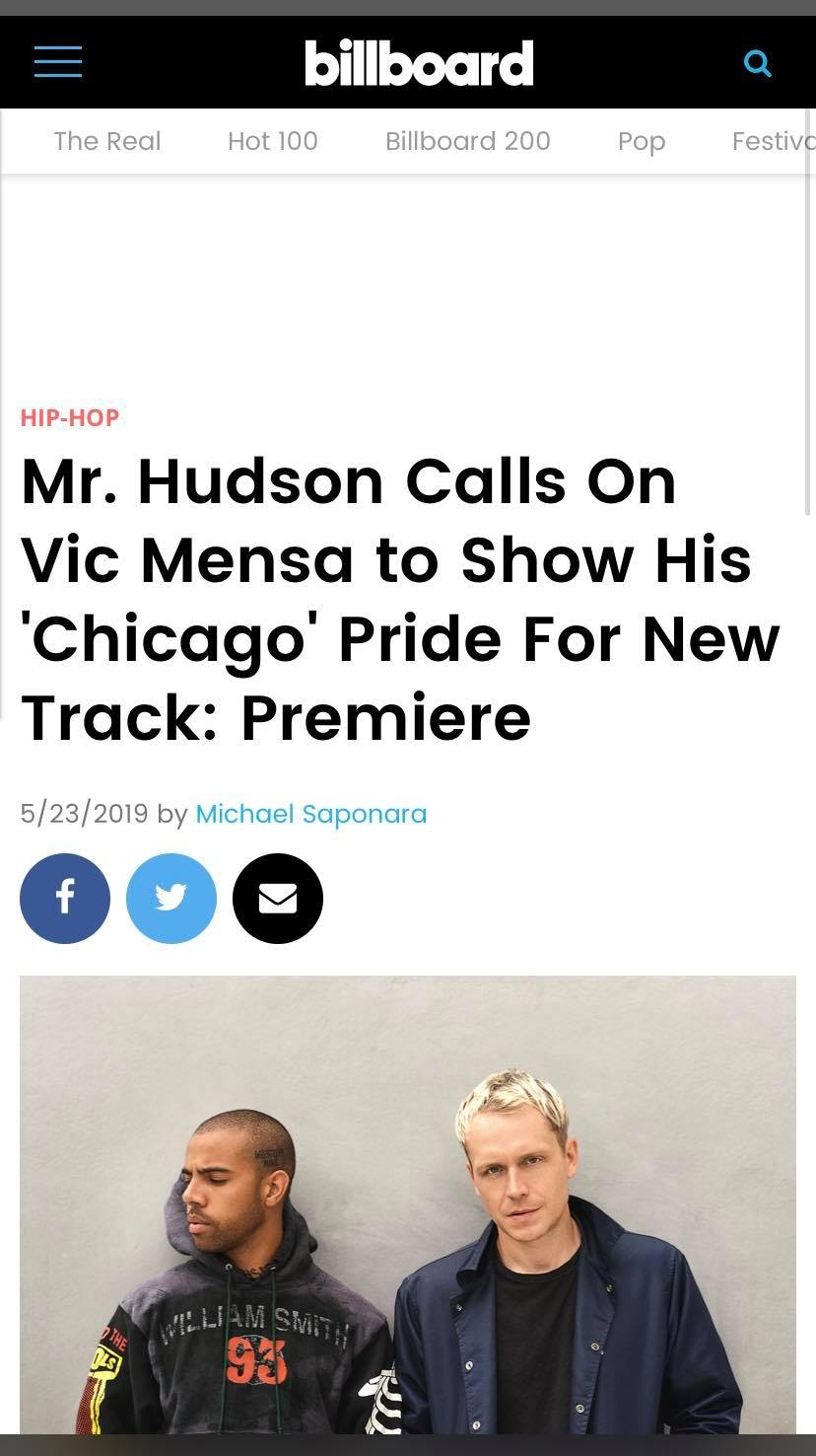 Vic+and+Mr+Hudson+2.jpg