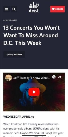 Jeff+Tweedy.jpg