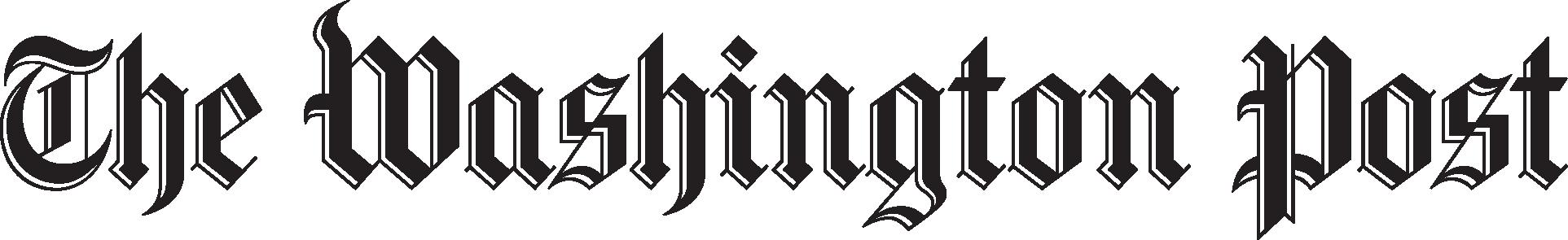 washington_post_logo.png