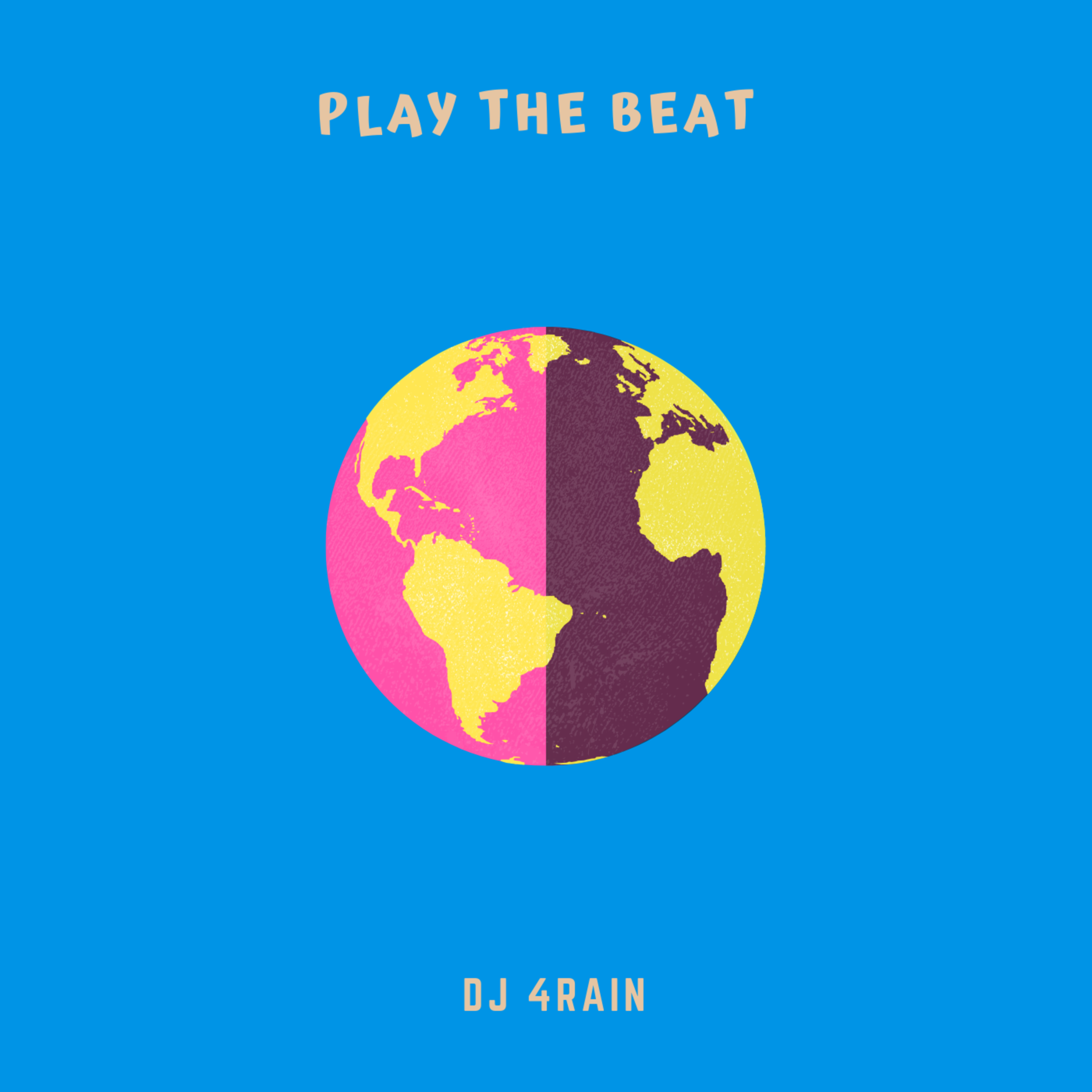 Play the Beat_Cover Art.png