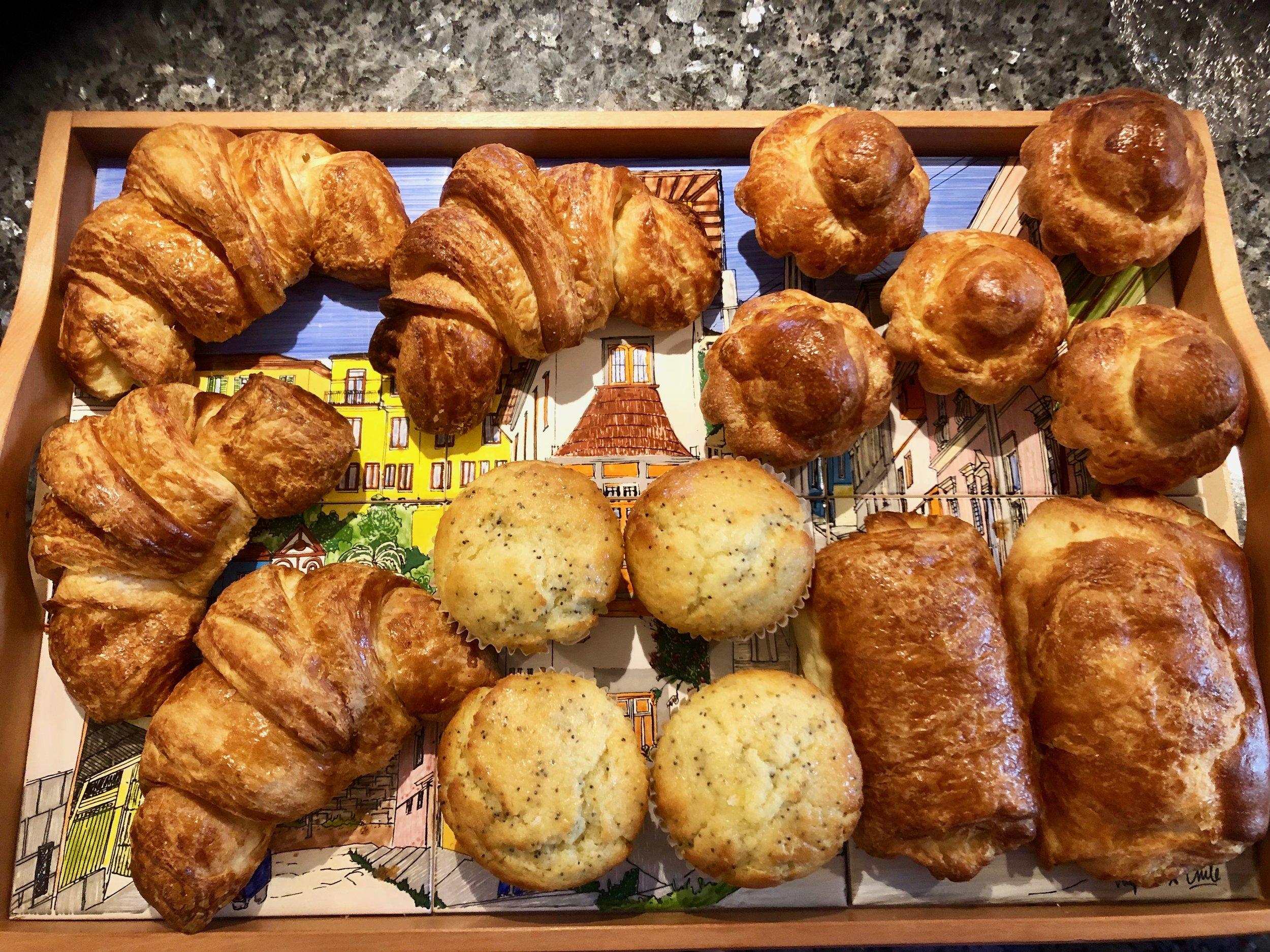 breakfast tray.jpeg