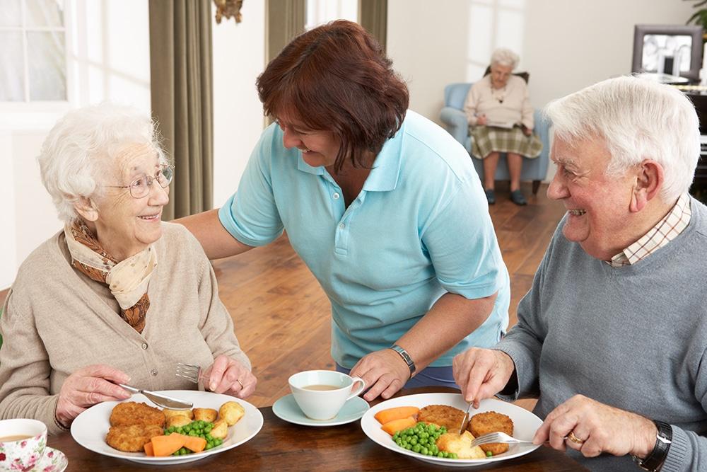 long-term-care-nutrition-software.jpg
