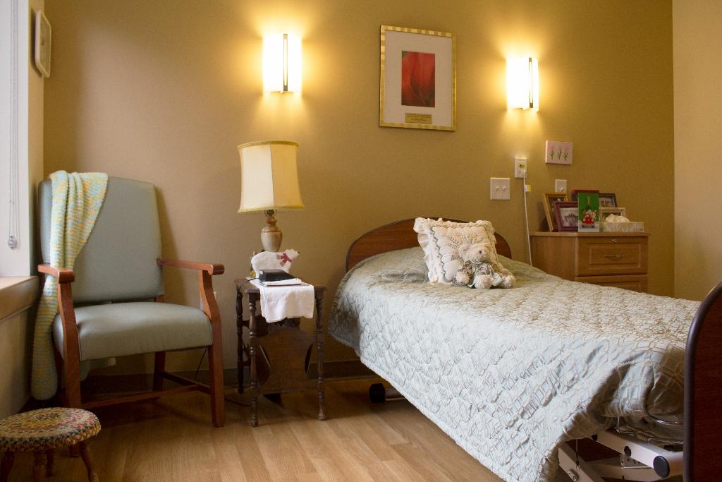 Private+Room+5+(1024x683).jpg