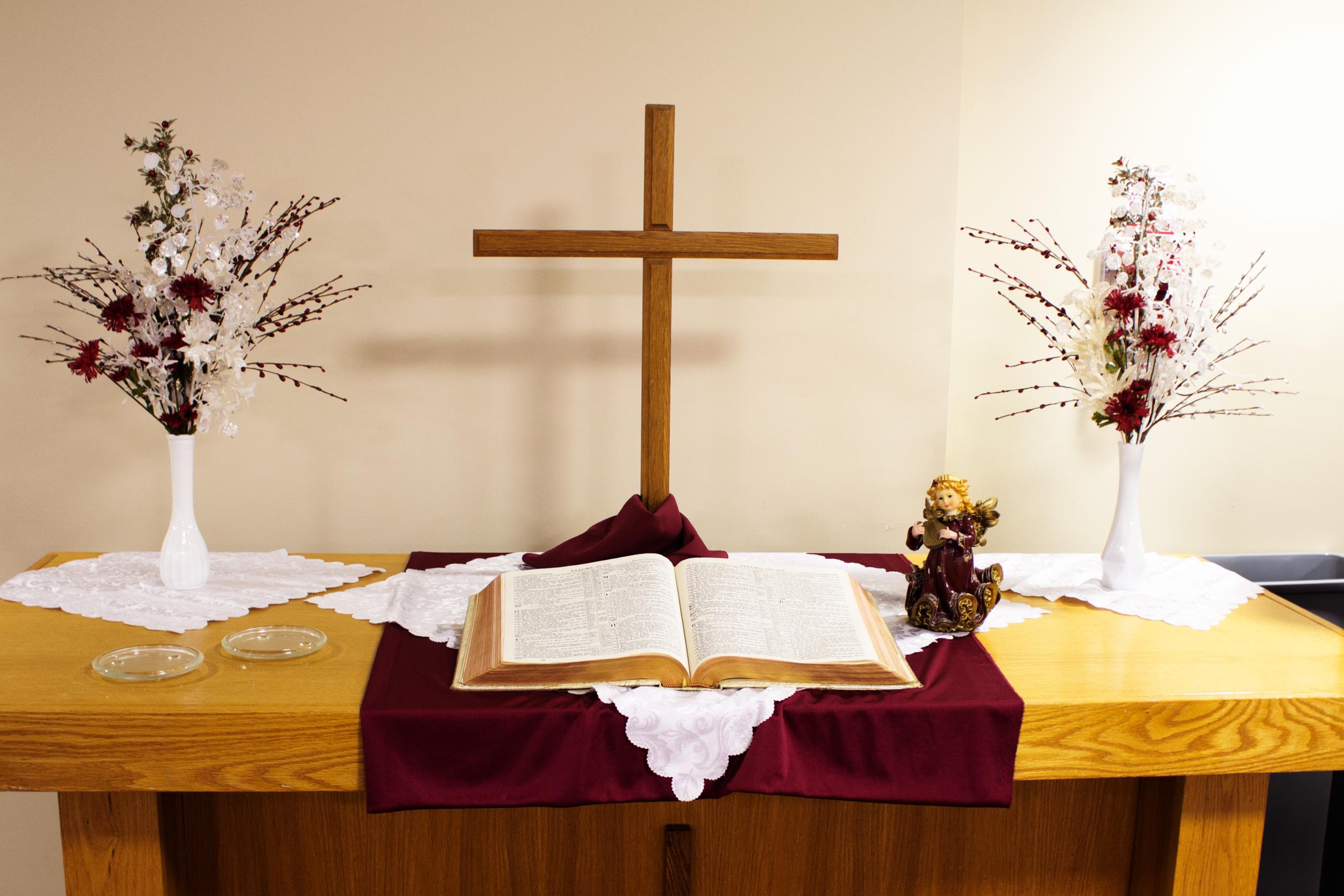chapel 2.png