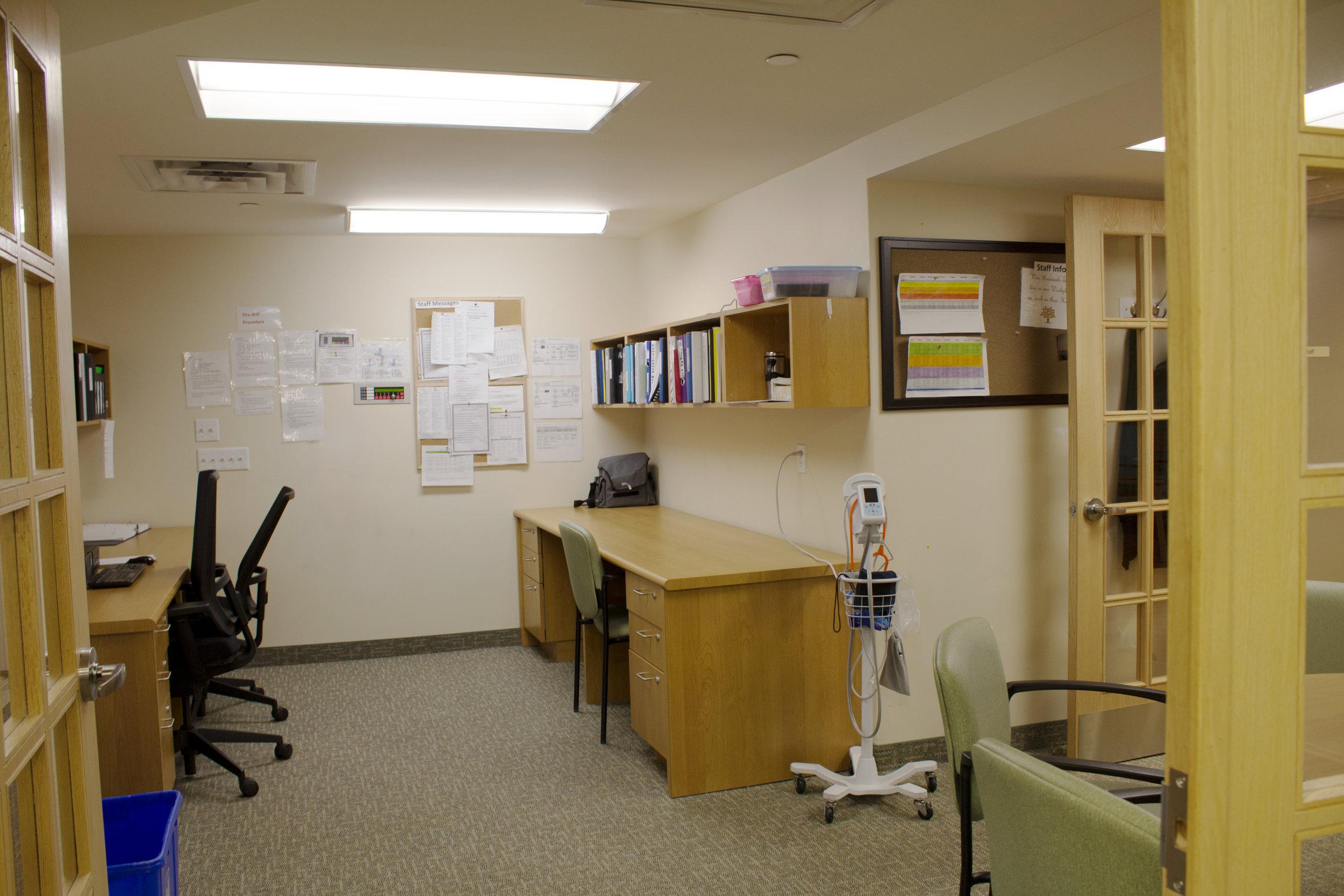 Nurses Station 1.jpg