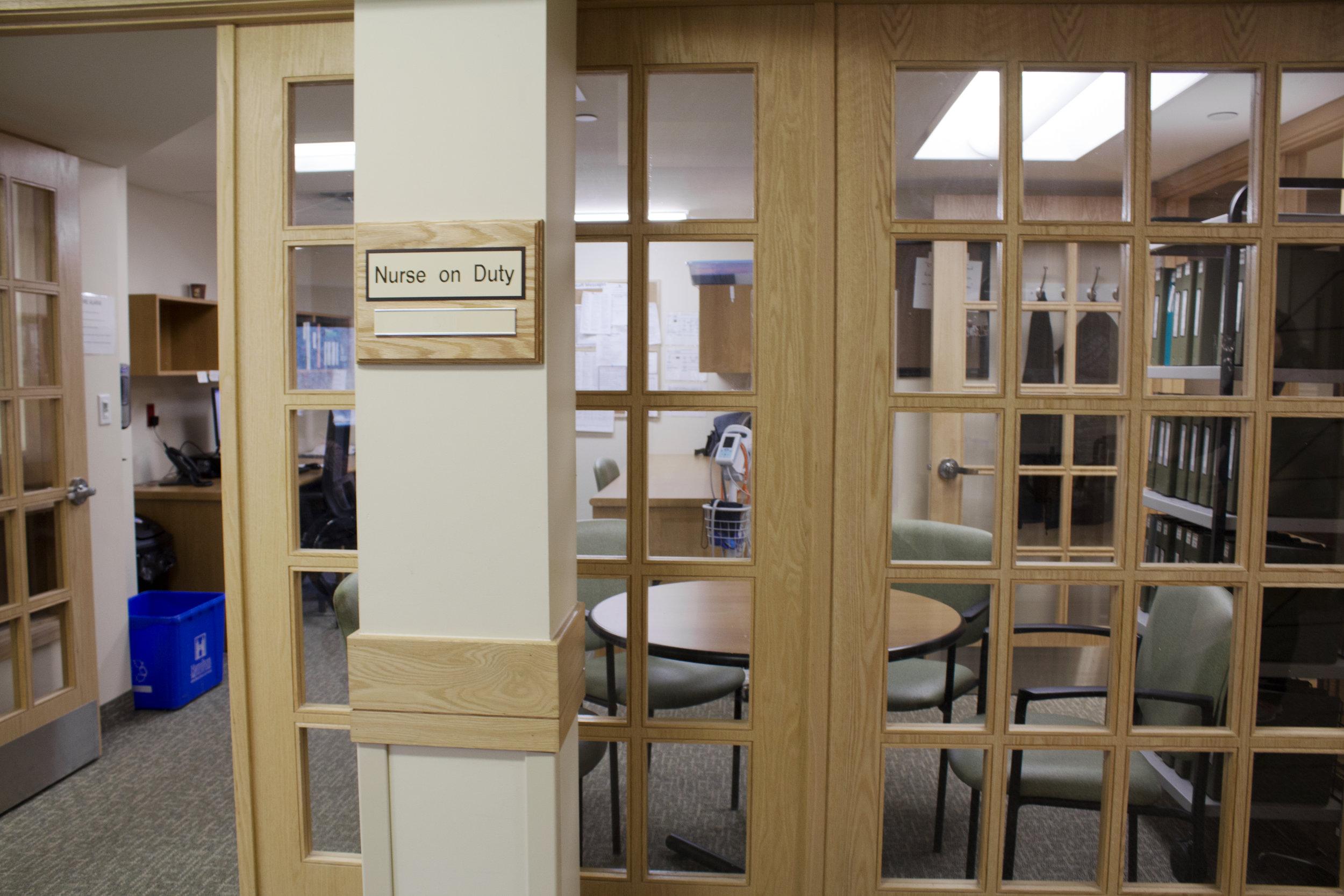 Nurses Station 3.jpg