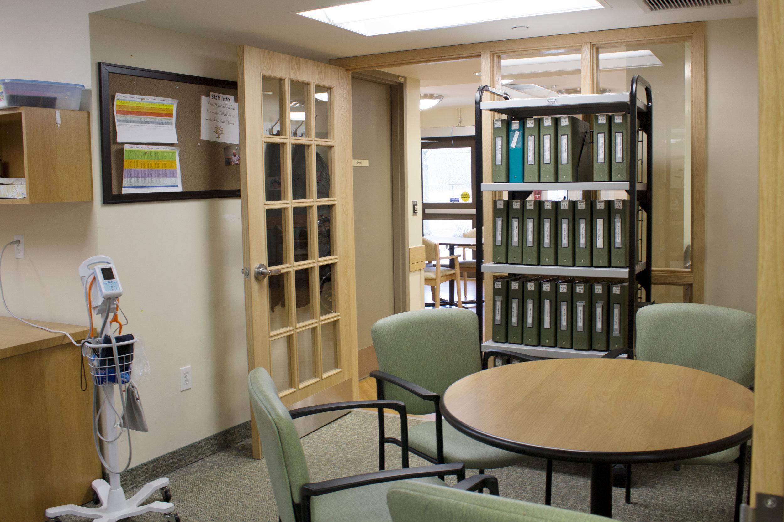 Nurses Station 4.jpg