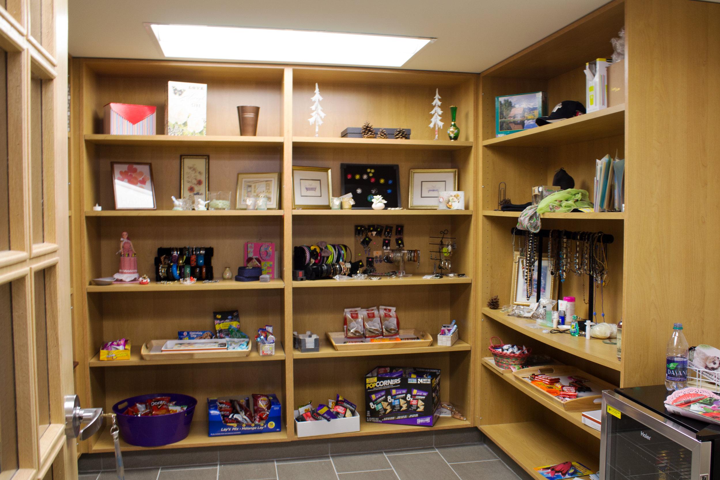Tuck Shop 2.jpg