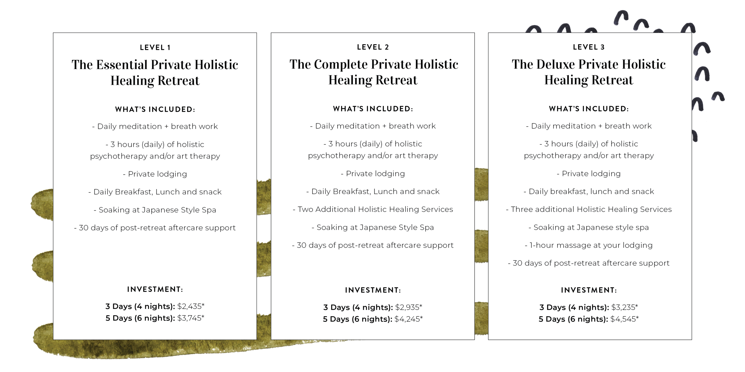 Retreat_Pricing_New_Website.png