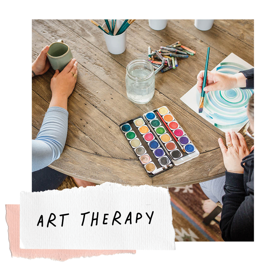 Art_Therapy_Info_V2.png