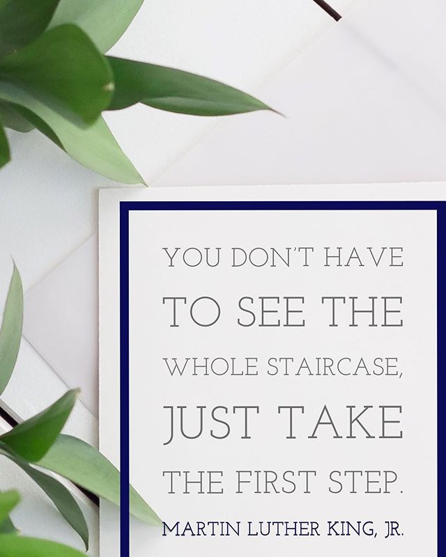 No matter what journey we are on, taking the first step is important, trusting the process and focusing on the bigger picture. . . . Having all the answers or knowing all the steps isn't necessary. Simply begin and the rest will unfold. 💙 . . . 👩🏼‍💻For booking and Questions 📞 (978) 521-8011 Or just DM us any questions. _______________________________________ 👀More on our Insta Stories‼️ _______________________________________