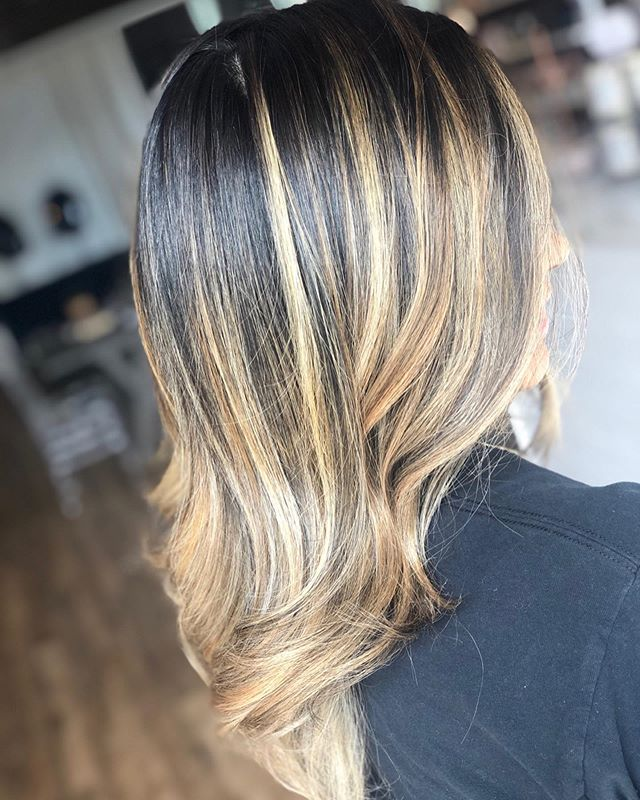 B A L A Y A G E 🎨 - M A R Y S O L . . . 👩🏼‍💻For booking and Questions 📞 (978) 521-8011 Or just DM us any questions. _______________________________________ 👀More on our Insta Stories✨ _______________________________________