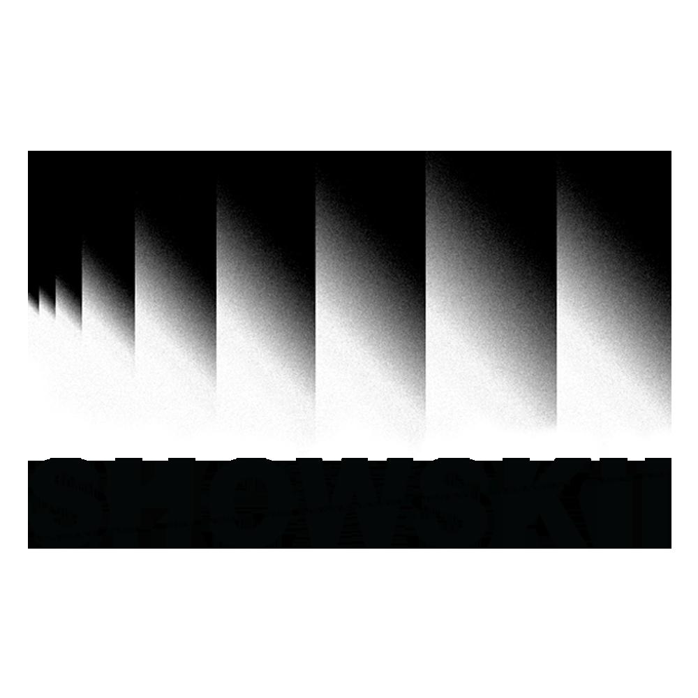 Showskii Logo 1.png