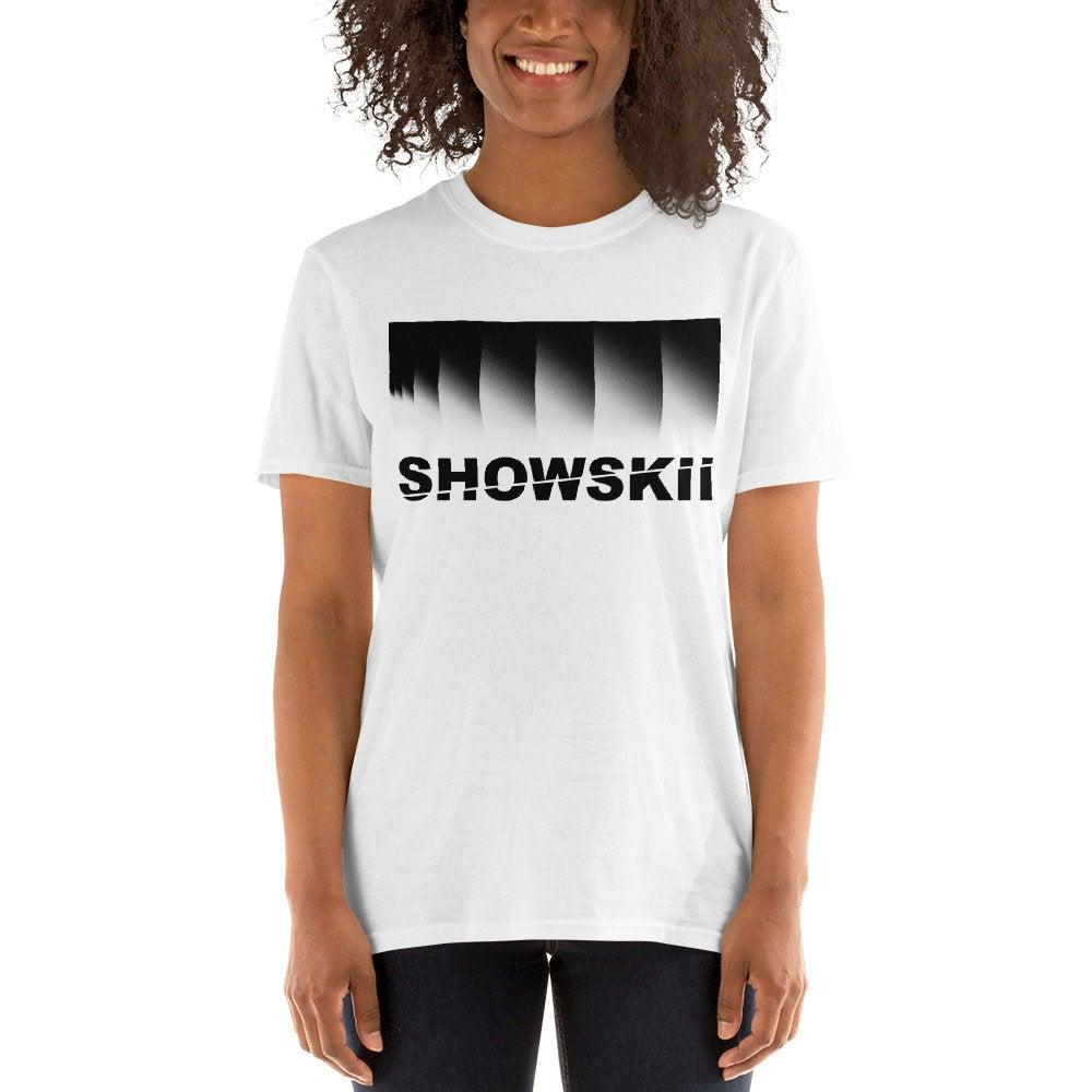 SHOWSKII-WHITE-GRADIENT.jpg