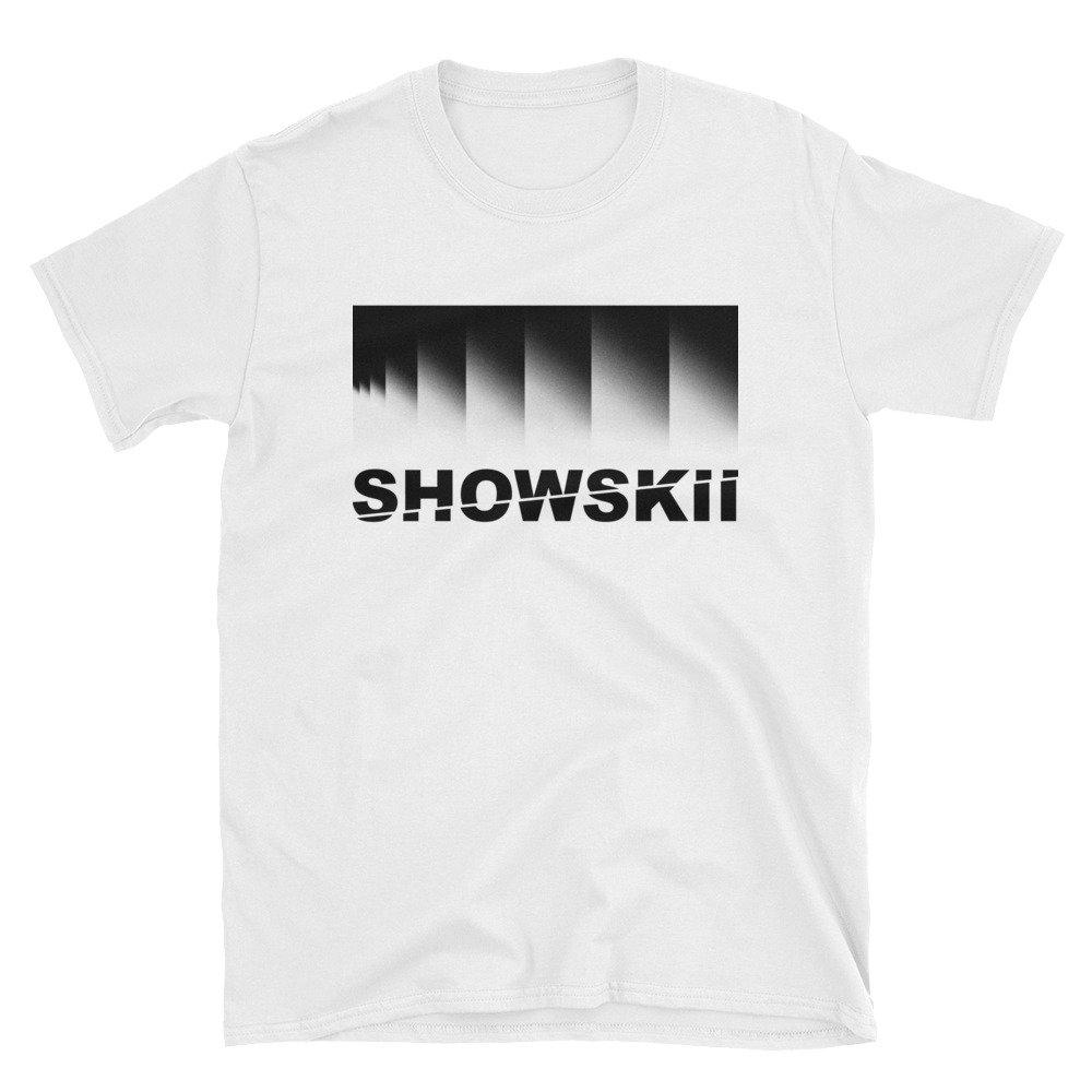 SHOWSKII-WHITE-GRADIENT3.jpg