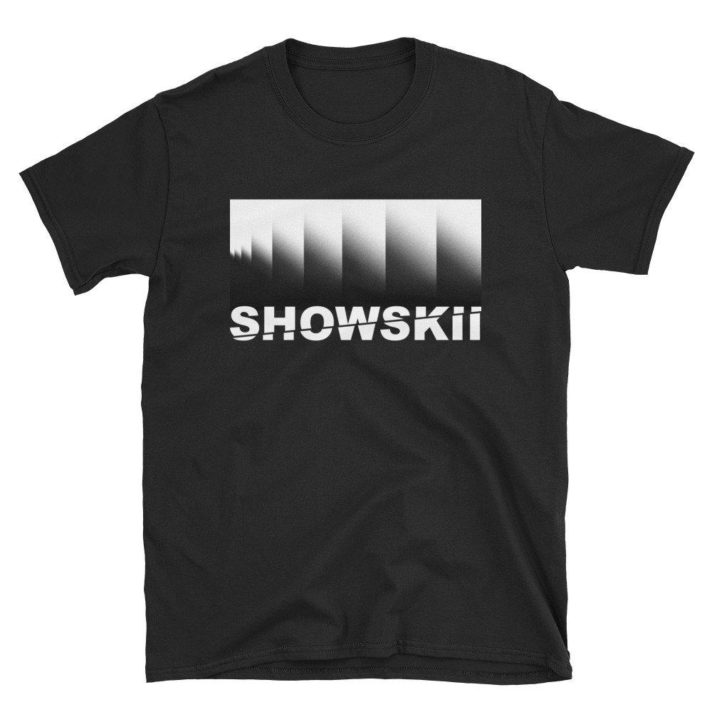 SHOWSKII-BLACK-GRADIENT4.jpg