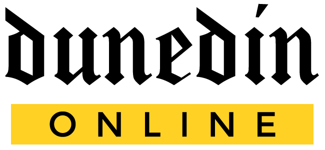 Dunedin-Online-new-logoC-650x300px.png