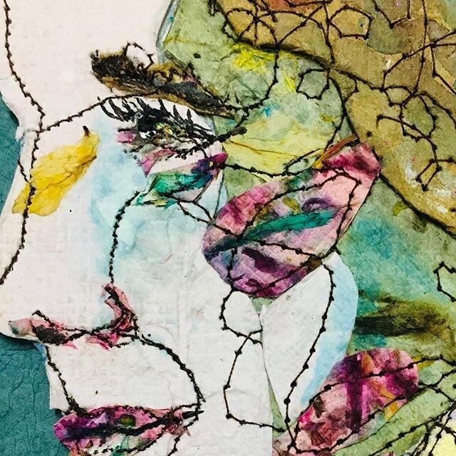Artist Profile Tableaux Arts