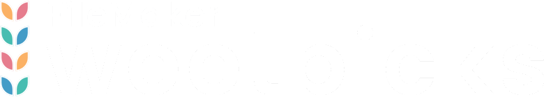 weetbicks_logo.png