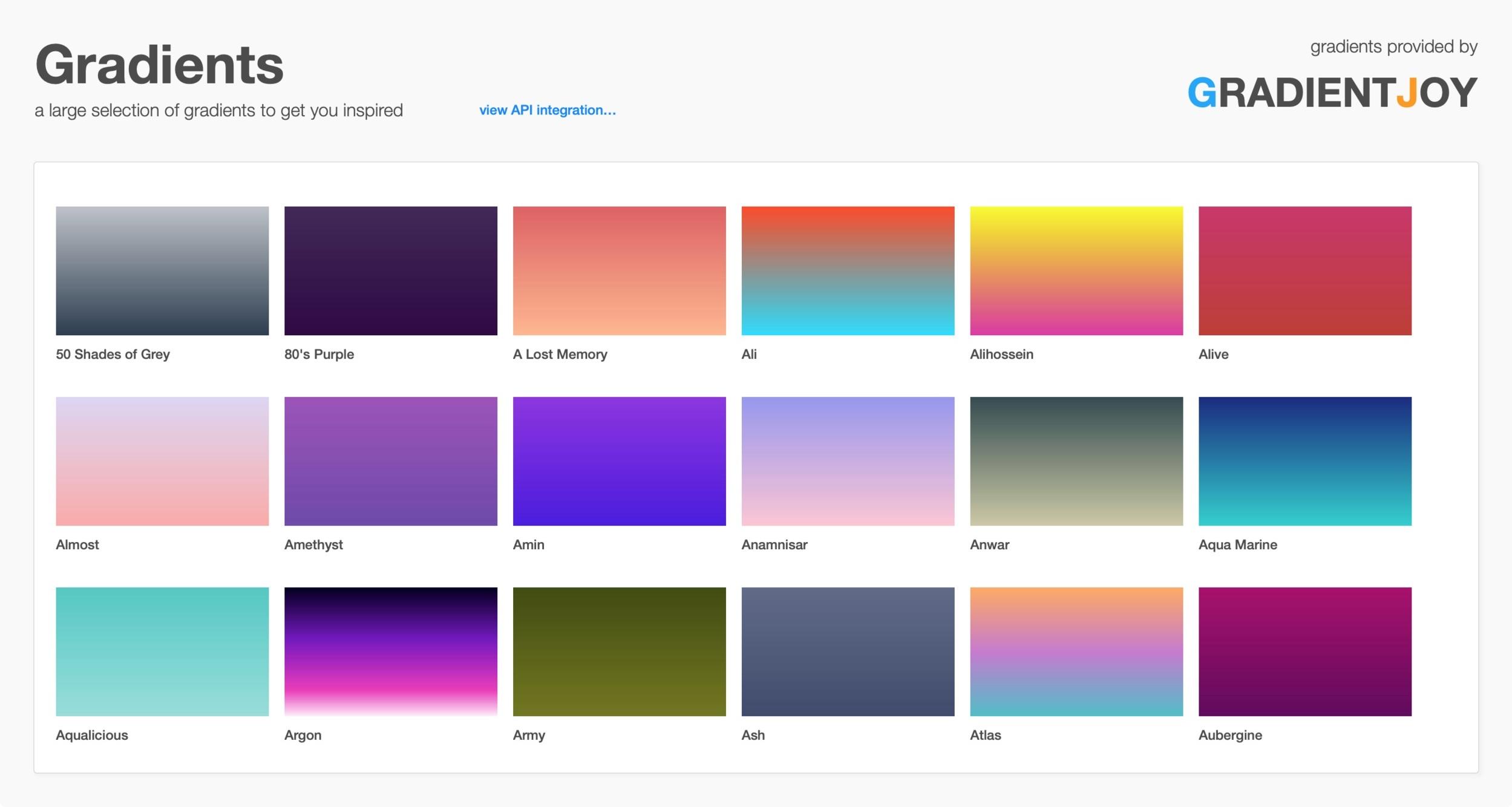 features_gradients.jpg