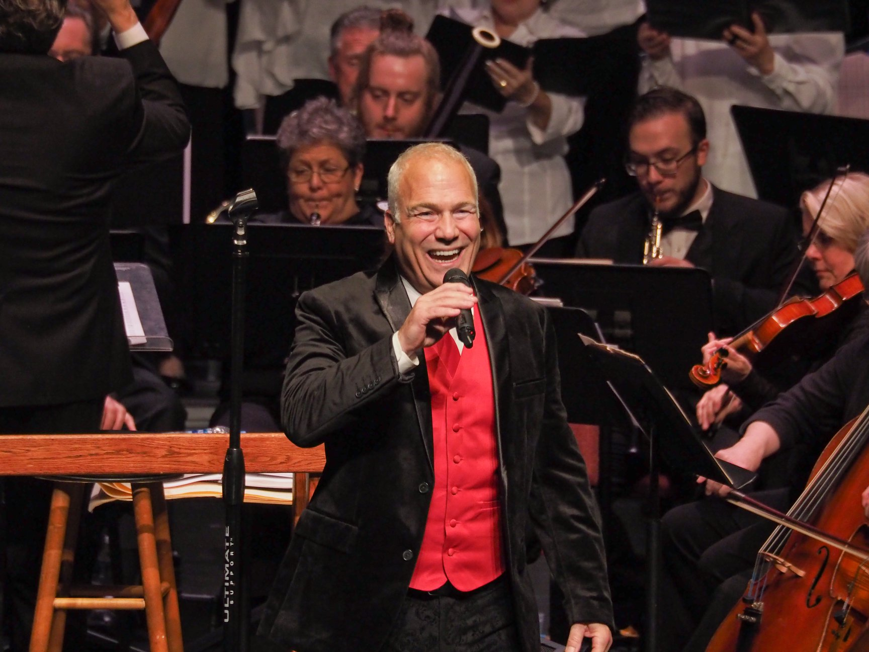 Tuscarawas Symphony 2017_3.jpg