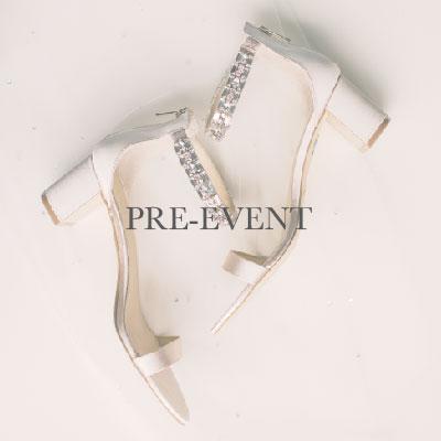 satin-jeweled-wedding-shoes-hannaj-bjorndal-photography.jpg