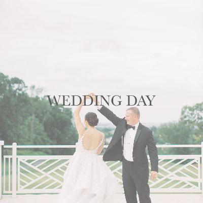 black-tie-wedding-attire-hannah-bjorndal-photography.jpg