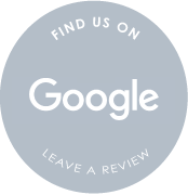 Afterglow-Events-Google-Reviews.png