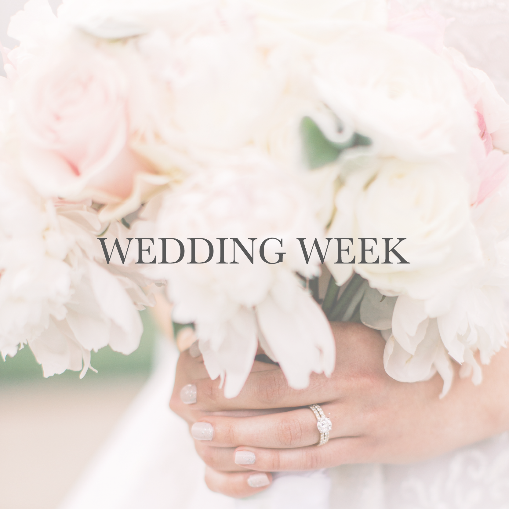 blush-wedding-bouquet-hannah-bjorndal-photography.png