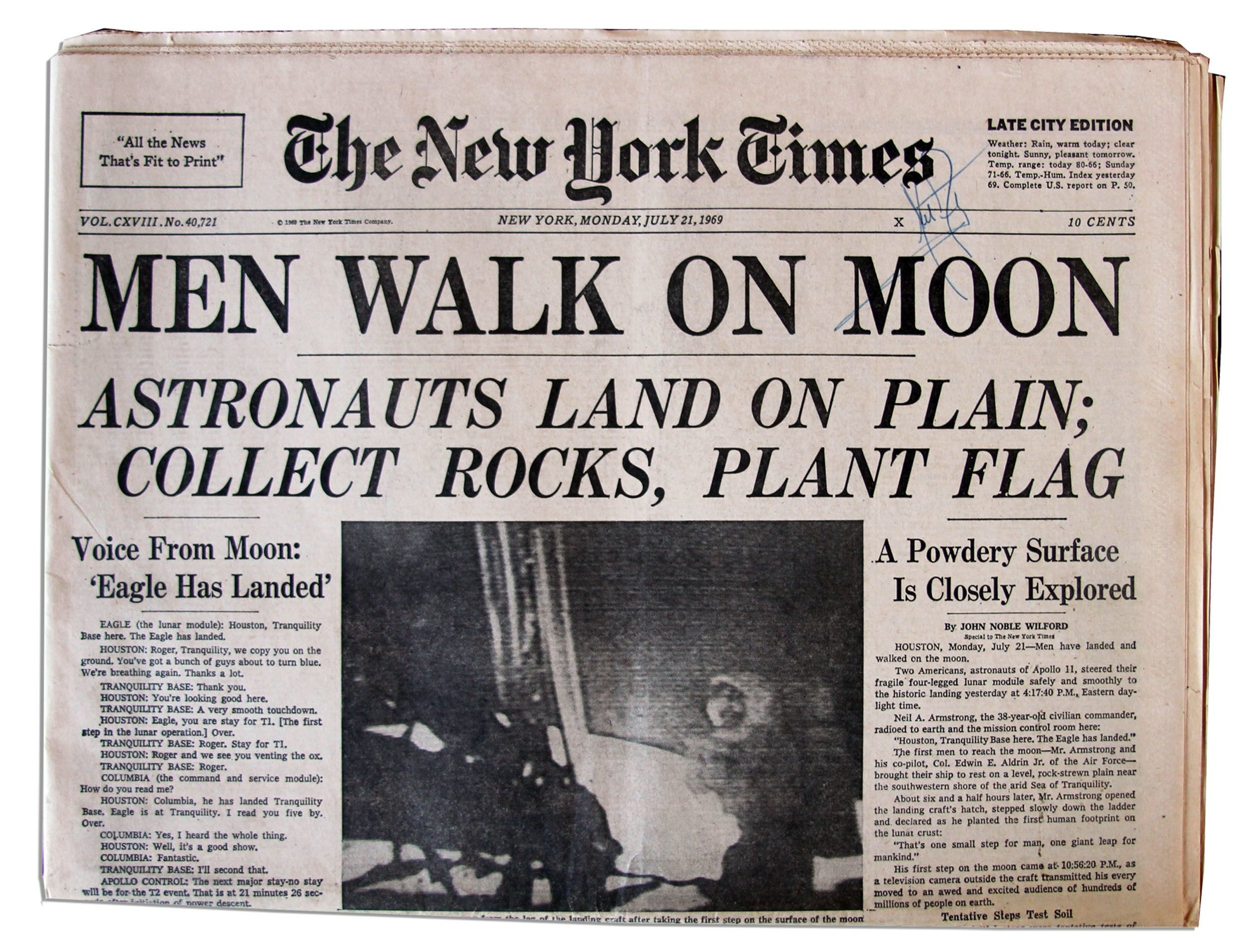 lot-detail-neil-armstrong-signed-21-july-1969-new-york-times.jpg