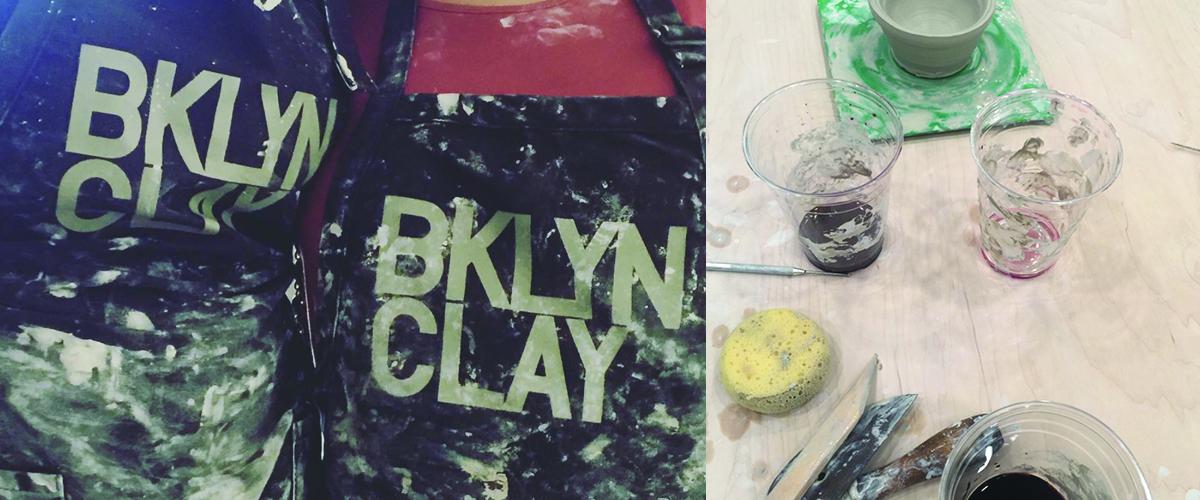 Tryday+banner.jpg