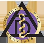 America's Top Dentists