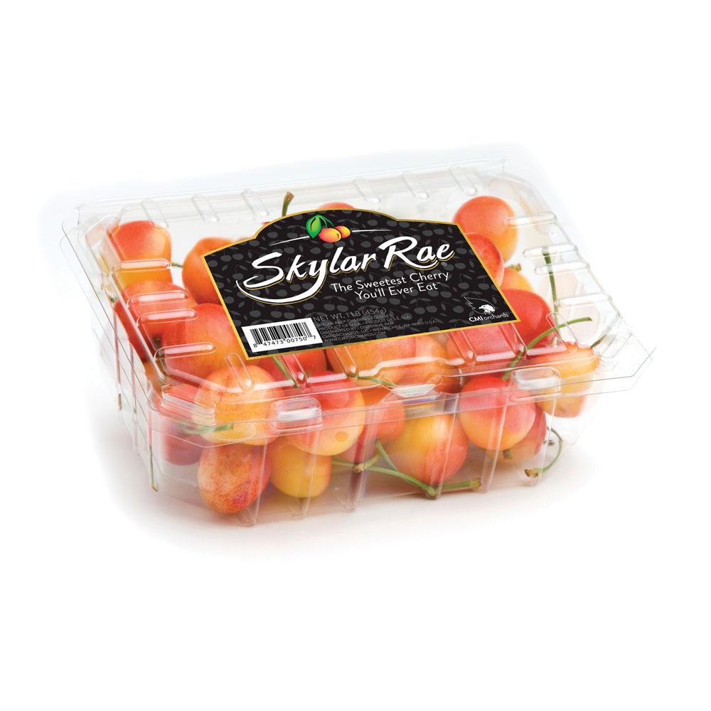 Skylar-Rae-Packaging-Clamshell-1LB.jpg