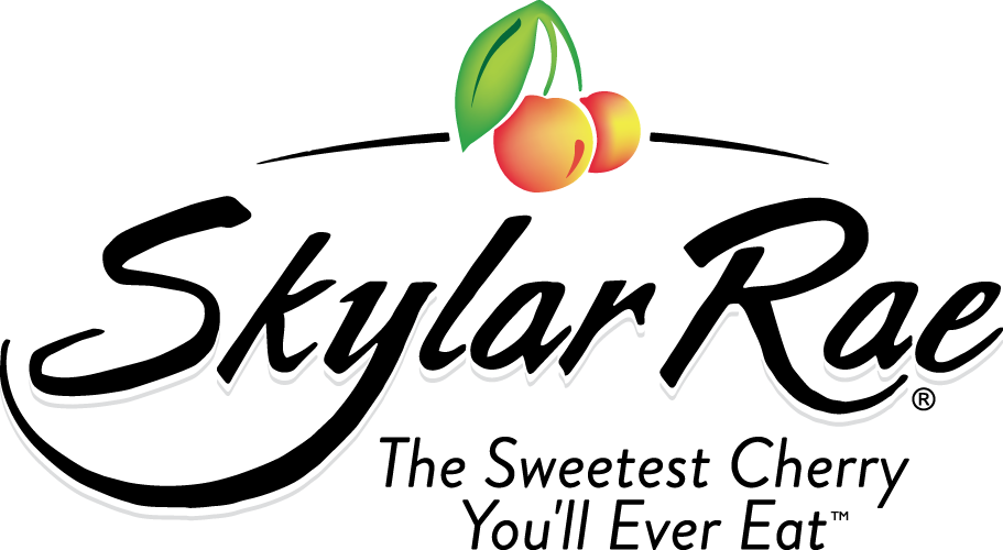 Skylar-Rae-Logo-Color-Web.png