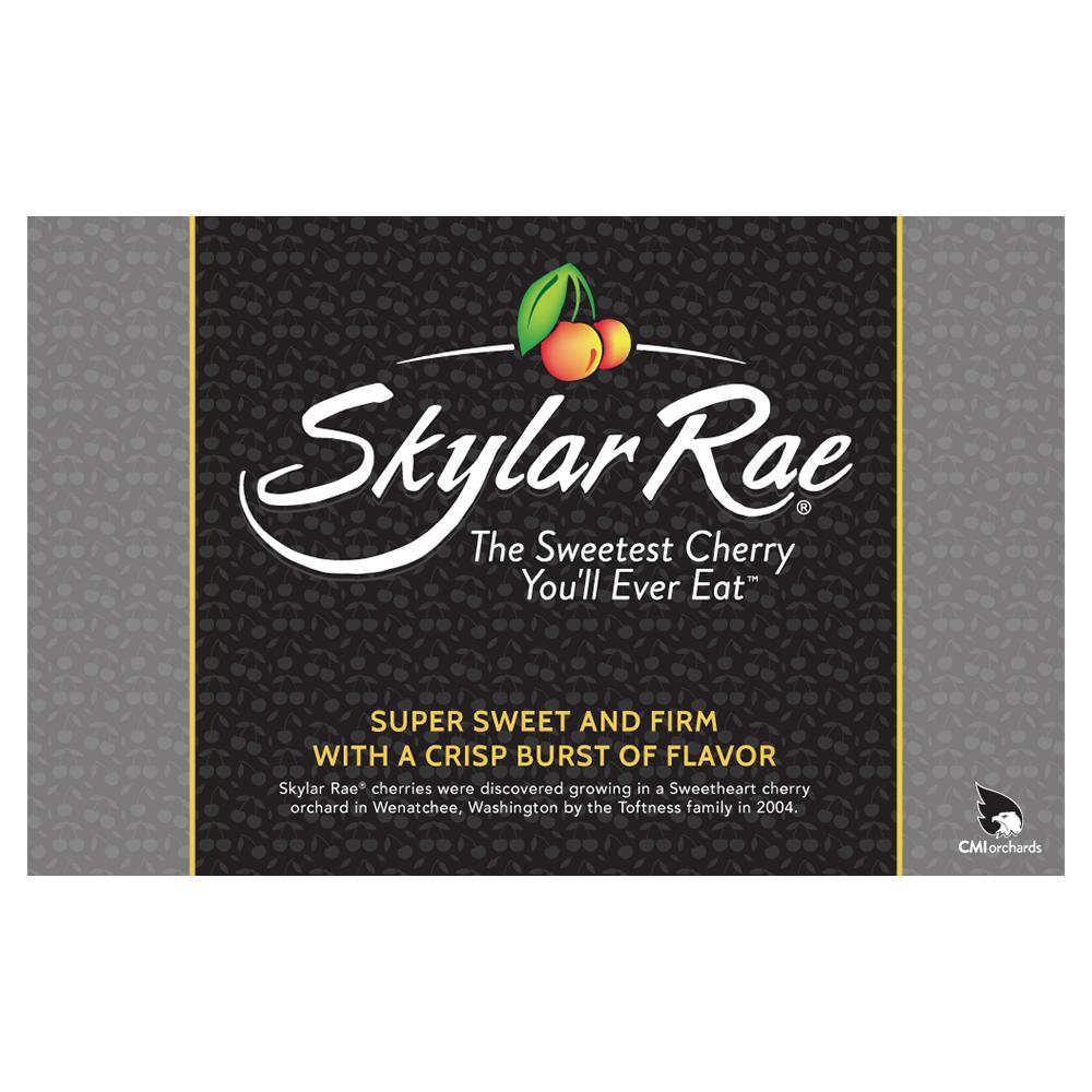 Skylar_Rae-11x7-Info_Card-Web.png
