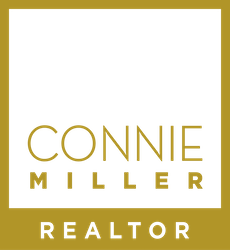 Connie Miller Logo.png
