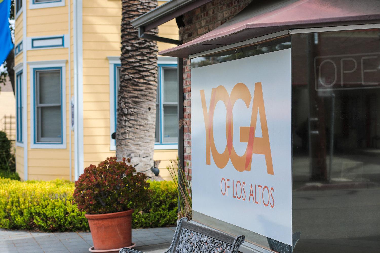 Yoga+of+Los+Altos.jpg