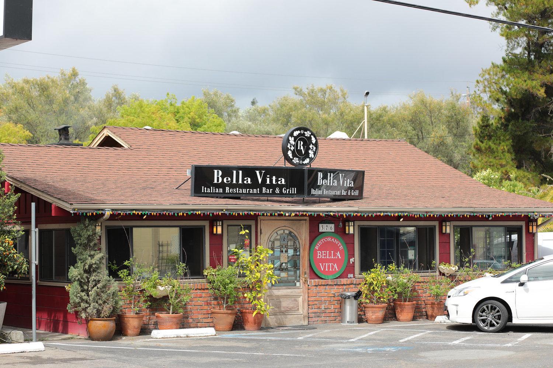 Bella+Vita+Los+Altos.jpg