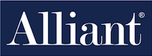 Logo_Alliant.png