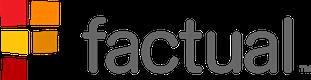 Logo_Factual.png