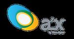 logo_a2x.png